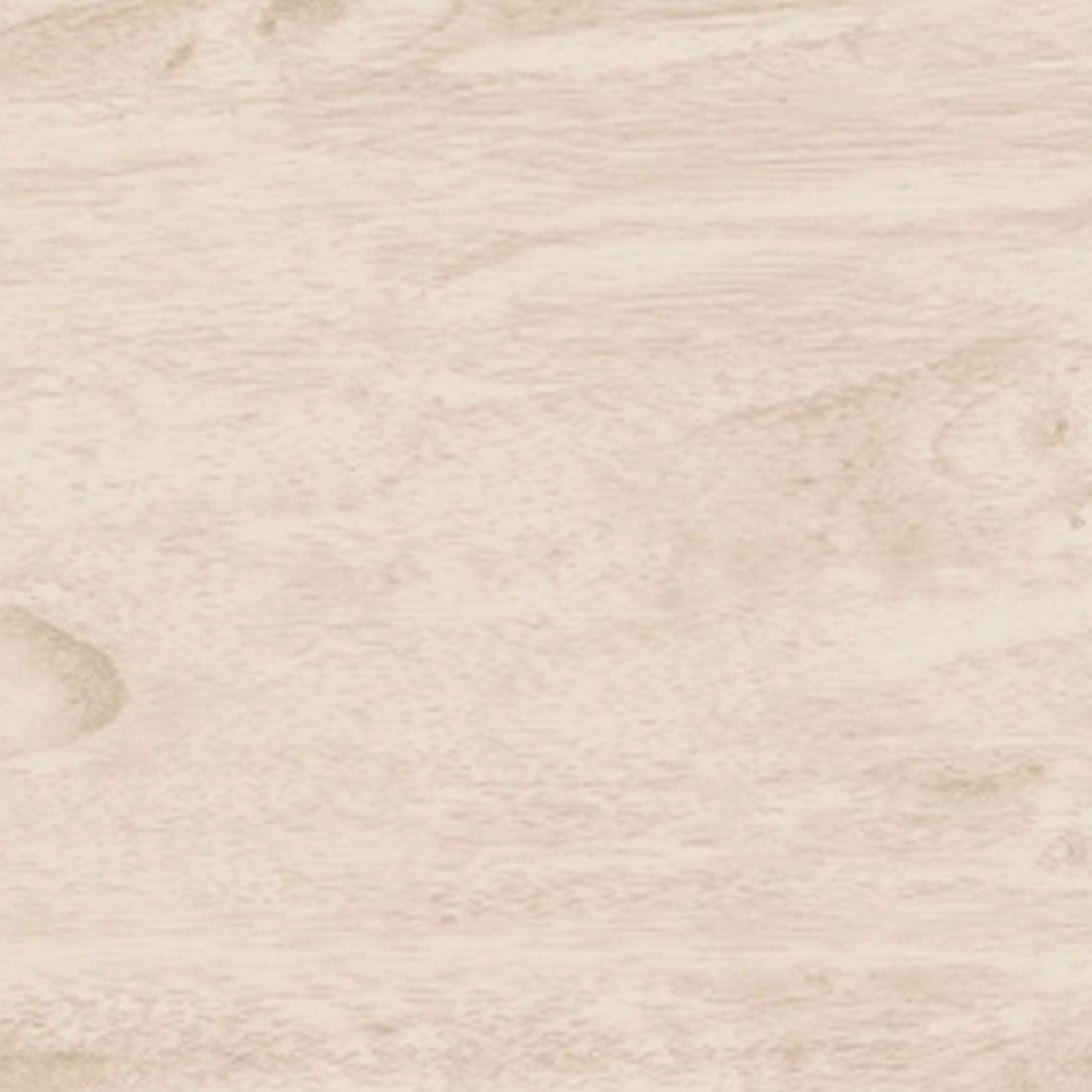 Porcelanato Elizabeth Legno Bianco Acetinado 50x50 Com 1,52mts na Caixa
