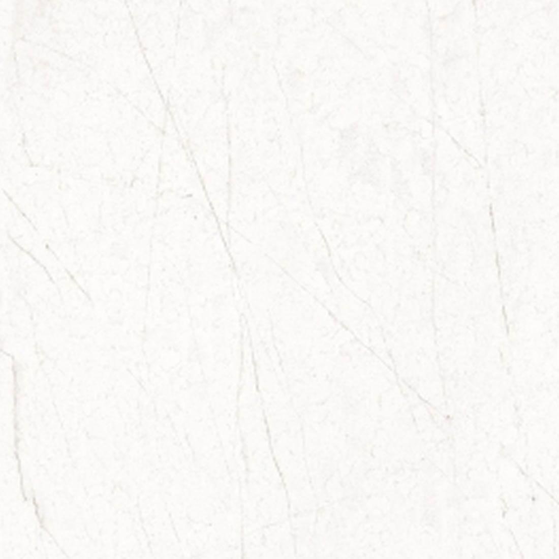 Porcelanato Elizabeth Lux HD Esmtaltado 61x61