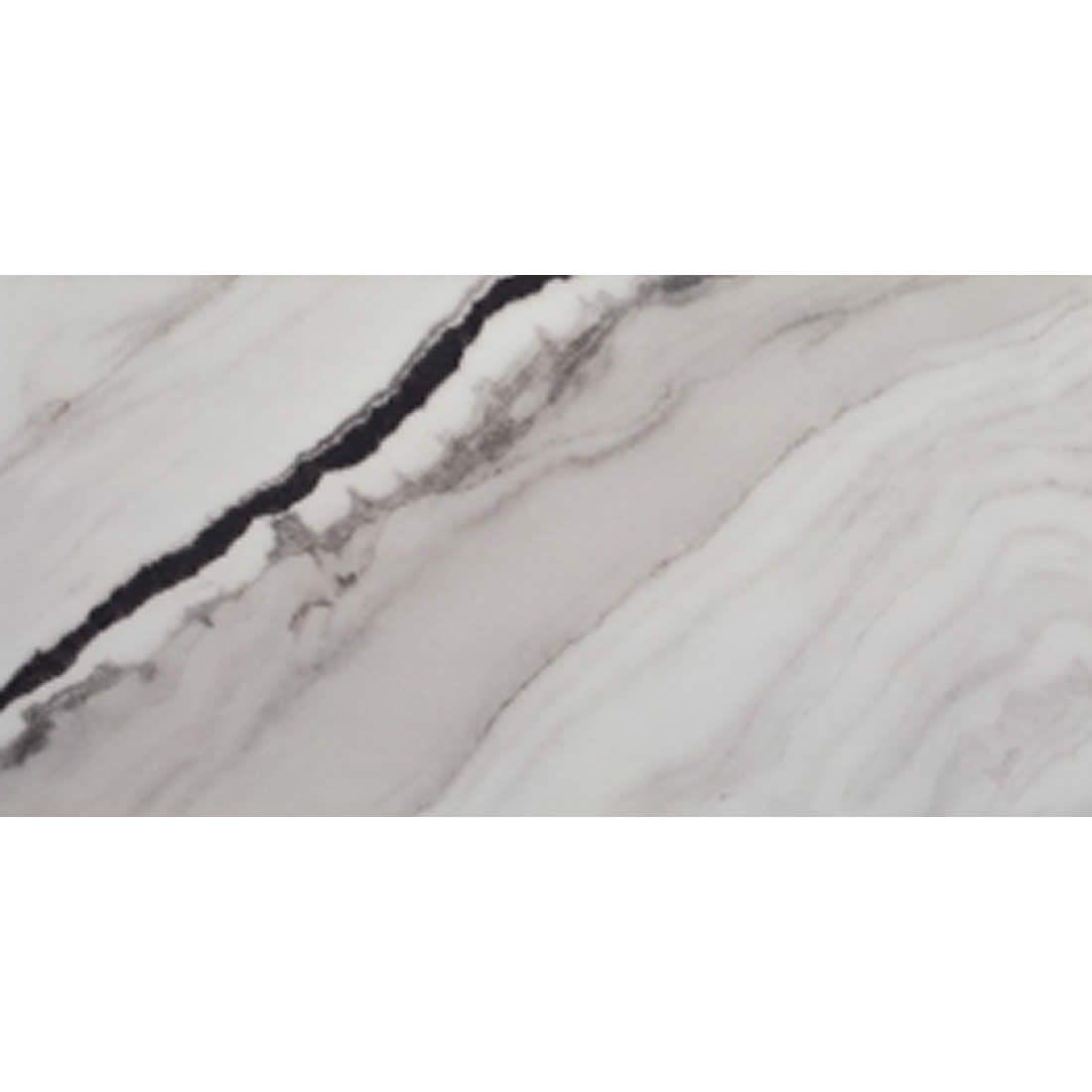Porcelanato Elizabeth Panda 50 x 101 HD Polido Ref 01040009002108