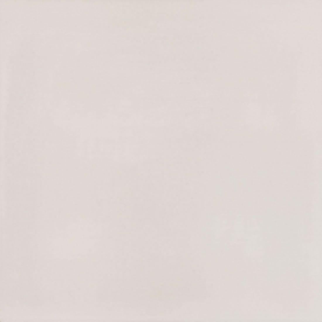 Porcelanato Elizabeth Platinum Polido 62,5x62,5