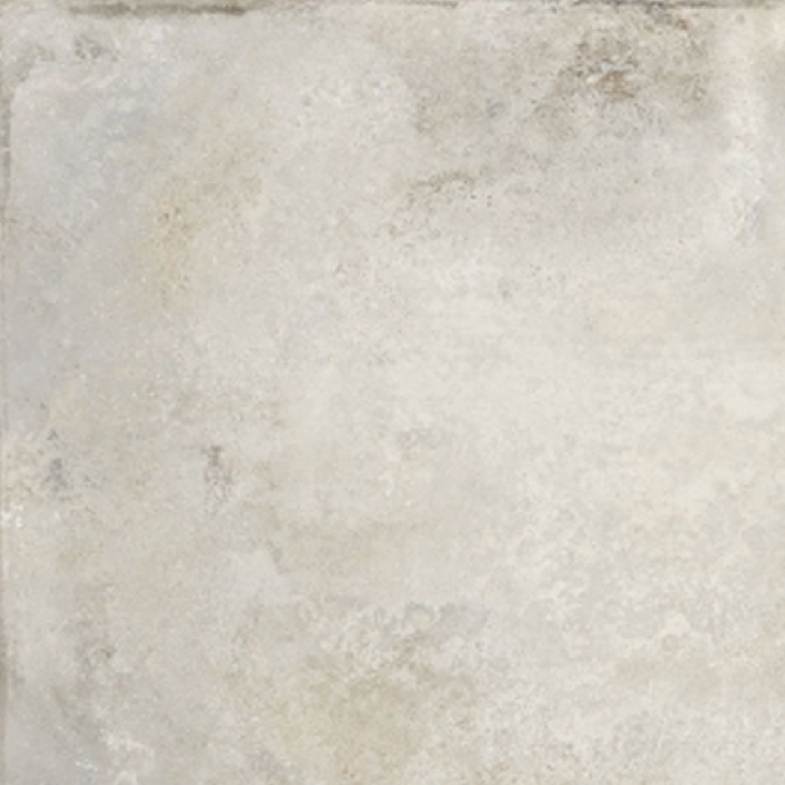 Porcelanato Elizabeth Rivera HD Polido 62,5x62,5 Com 1,97mts na Caixa