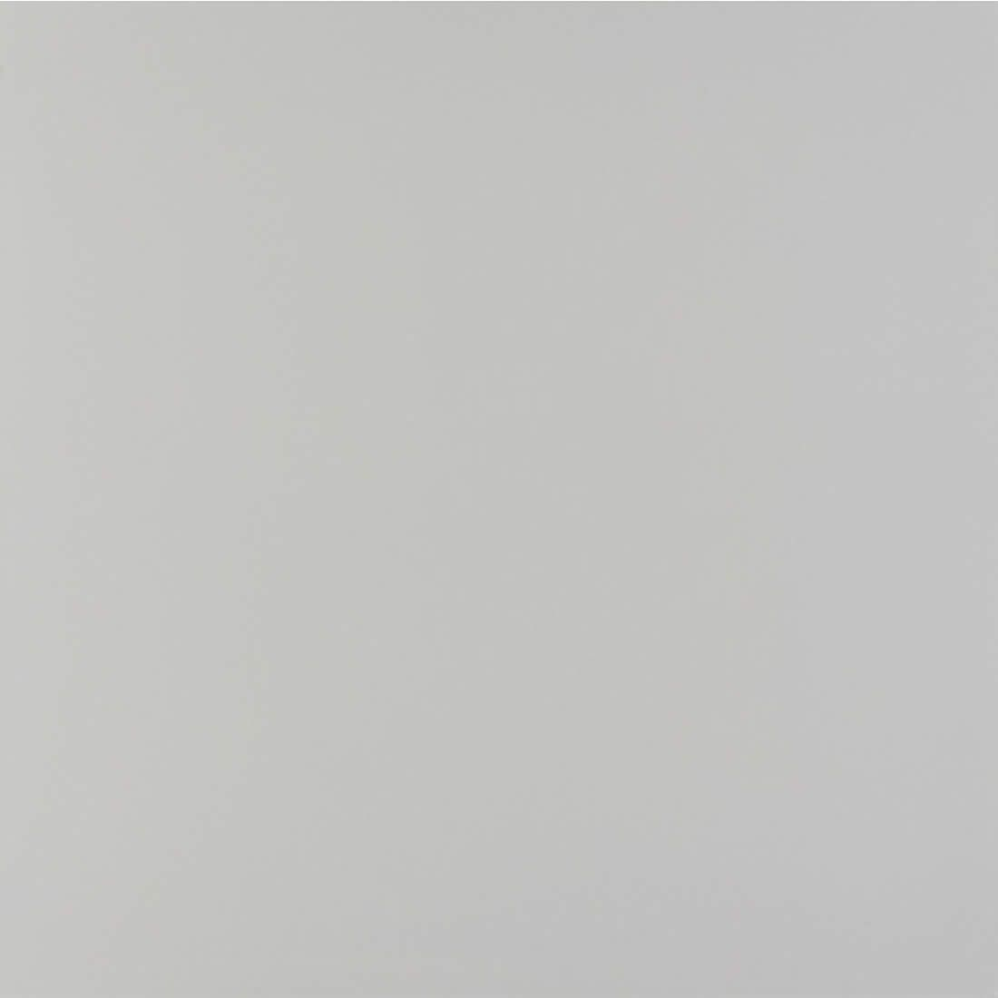 Porcelanato Elizabeth Smoke 101 x 101 HD Polido Ref 01040002001180