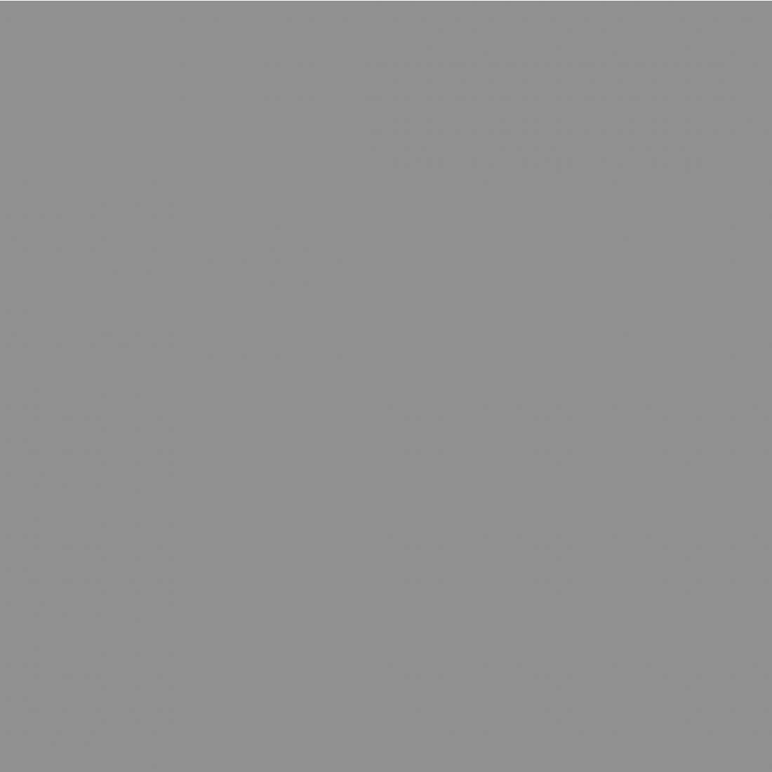 Porcelanato Elizabeth Smoke 62,5 x 62,5 HD Polido Ref 01040009002PIM