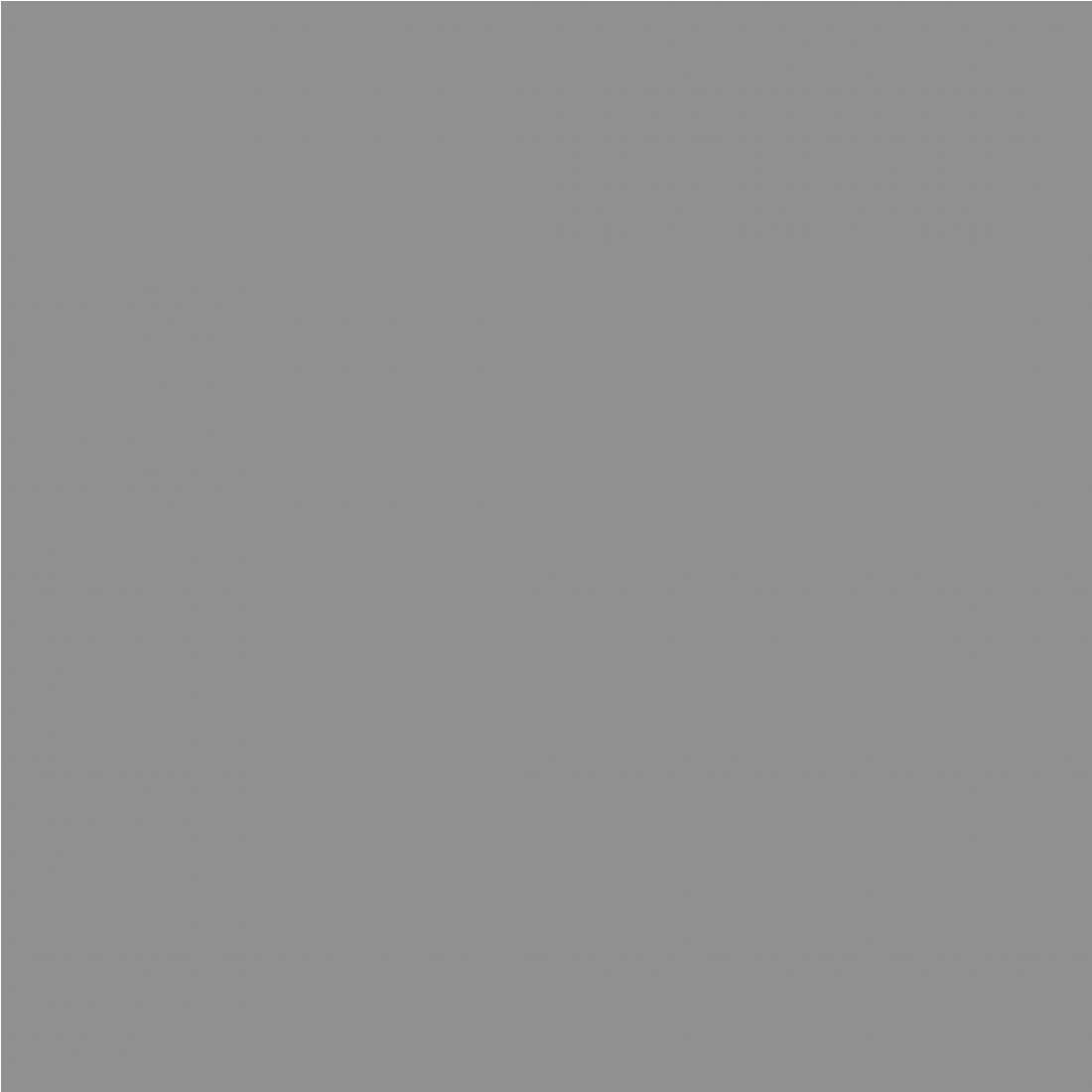 Porcelanato Elizabeth Smoke 74 x 74 HD Polido Ref 01040001002PK7