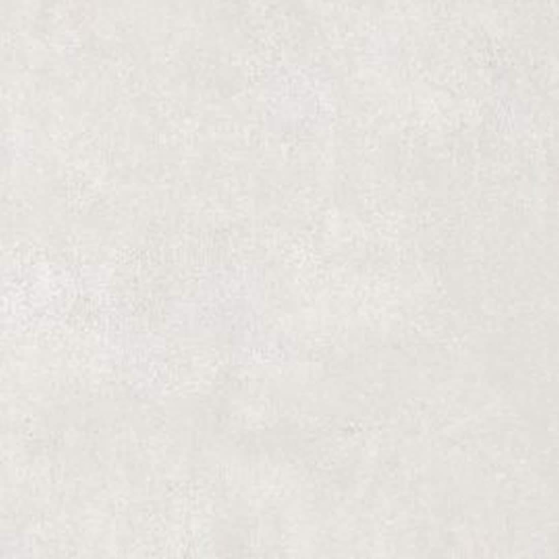 Porcelanato Embramaco 61 x 61 Cemento Bianco Lux Polido Ref: P62/4067