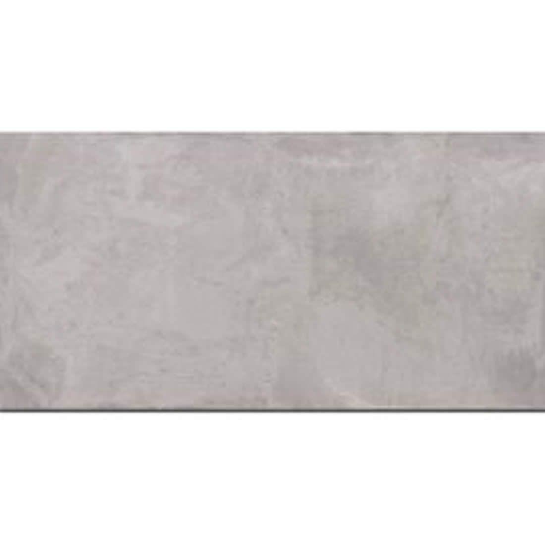 Porcelanato Embramaco 62 x 120 Soho Gris Acetinado Ref: 60501