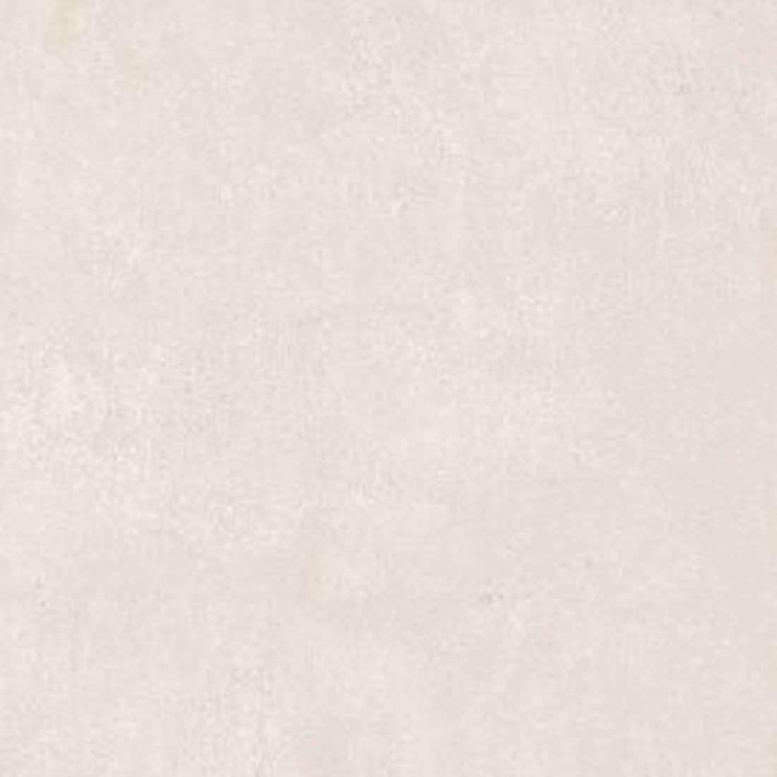 Porcelanato Embramaco 62 x 62 Cemento Bianco Acetinado Ref: 62/4019
