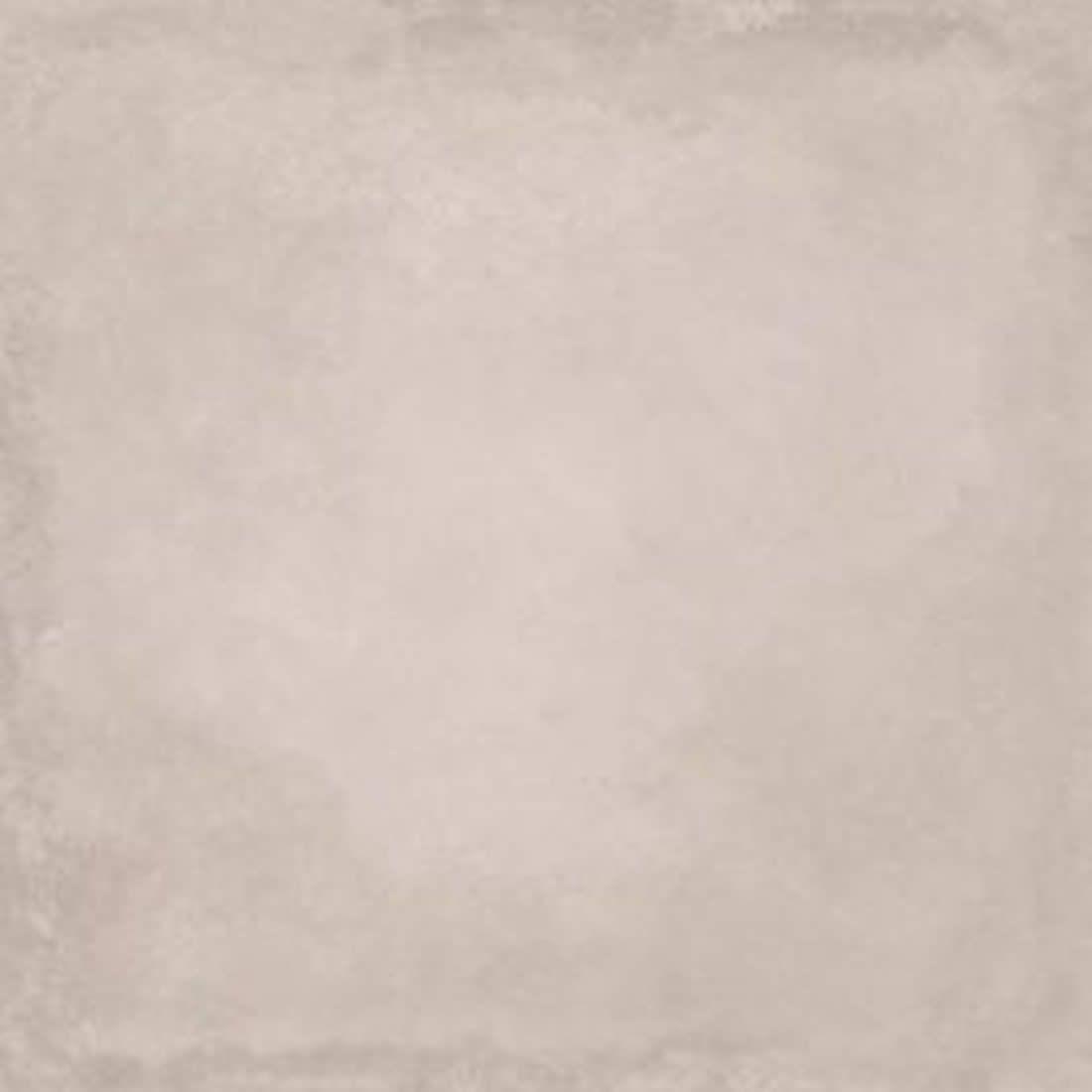 Porcelanato Embramaco 62 x 62 Chicago Gray Acetinado Ref: 62319