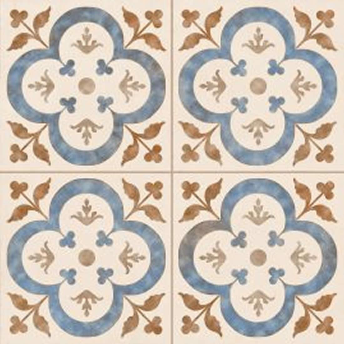 Porcelanato Embramaco 62 x 62 Gran Cattedrally Acetinado Ref: 62008