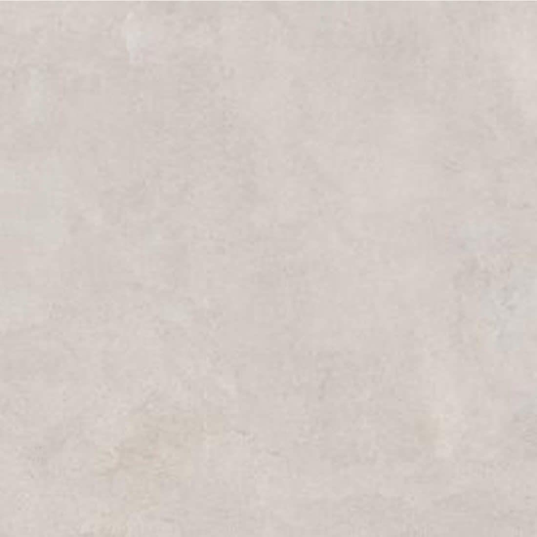 Porcelanato Embramaco 62 x 62 Majestic Gray Acetinado Ref: 62101
