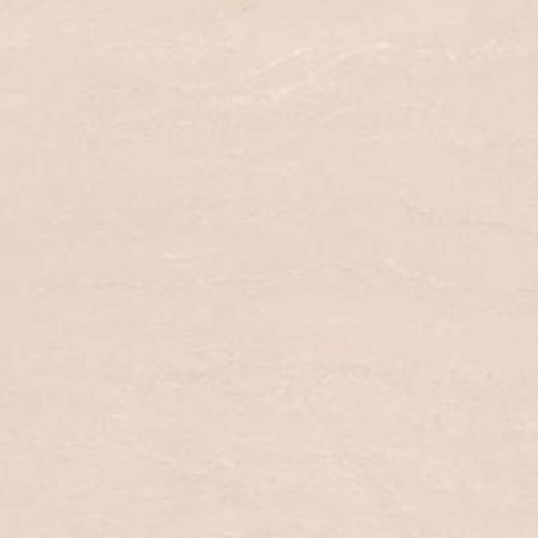 Porcelanato Embramaco 62 x 62 Navona Brilhante Ref: 62/4010