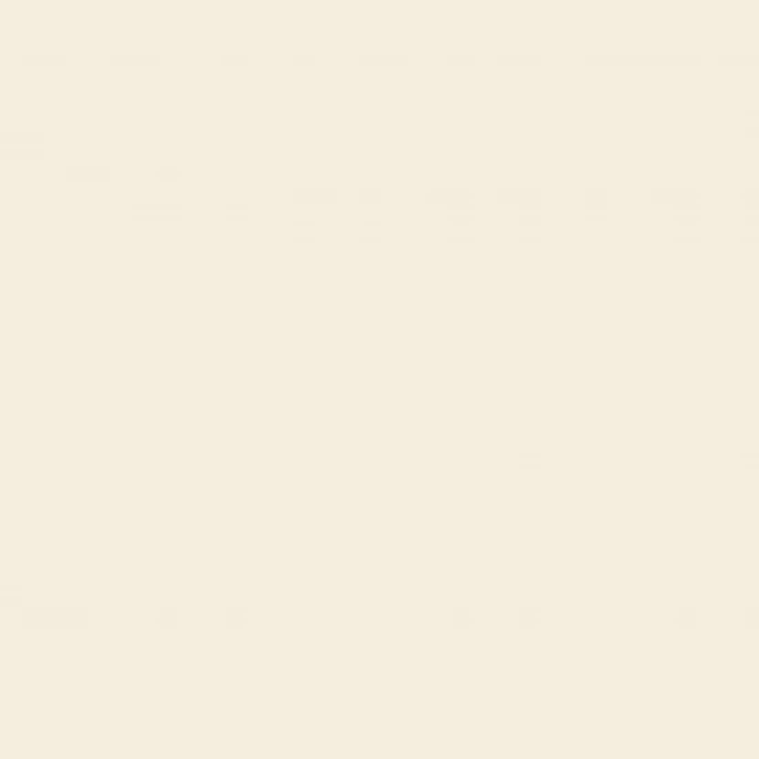 Porcelanato Embramaco 62 x 62 Pure Beige Esmaltado Brilhane Ref: 62005