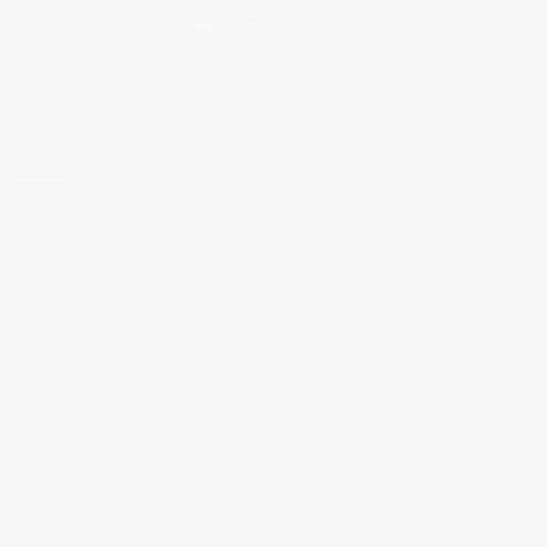 Porcelanato Embramaco 62 x 62 Pure Bright Esmaltado Brilhante Ref: 62001