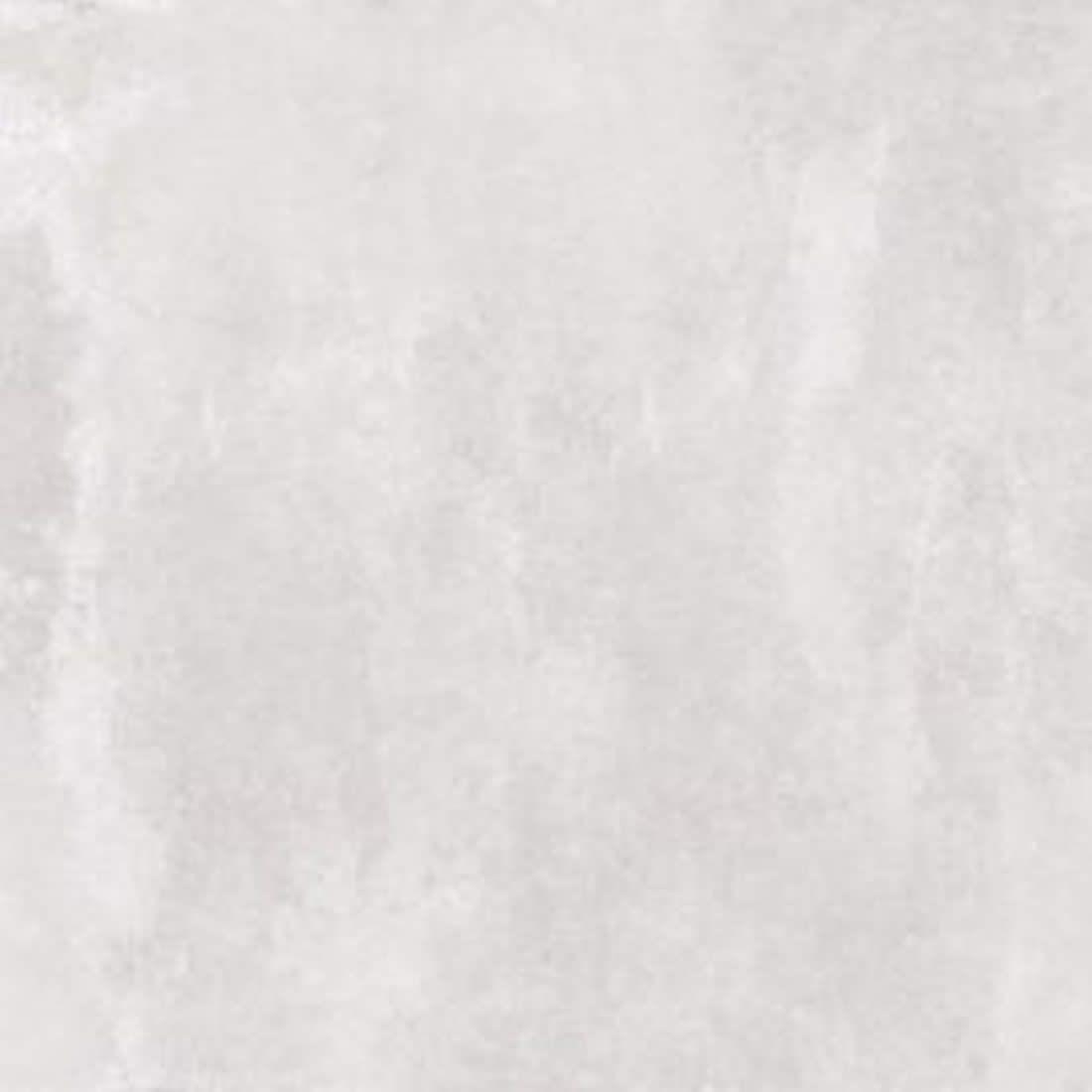 Porcelanato Embramaco 62 x 62 Soft Concrete Ref: 62512