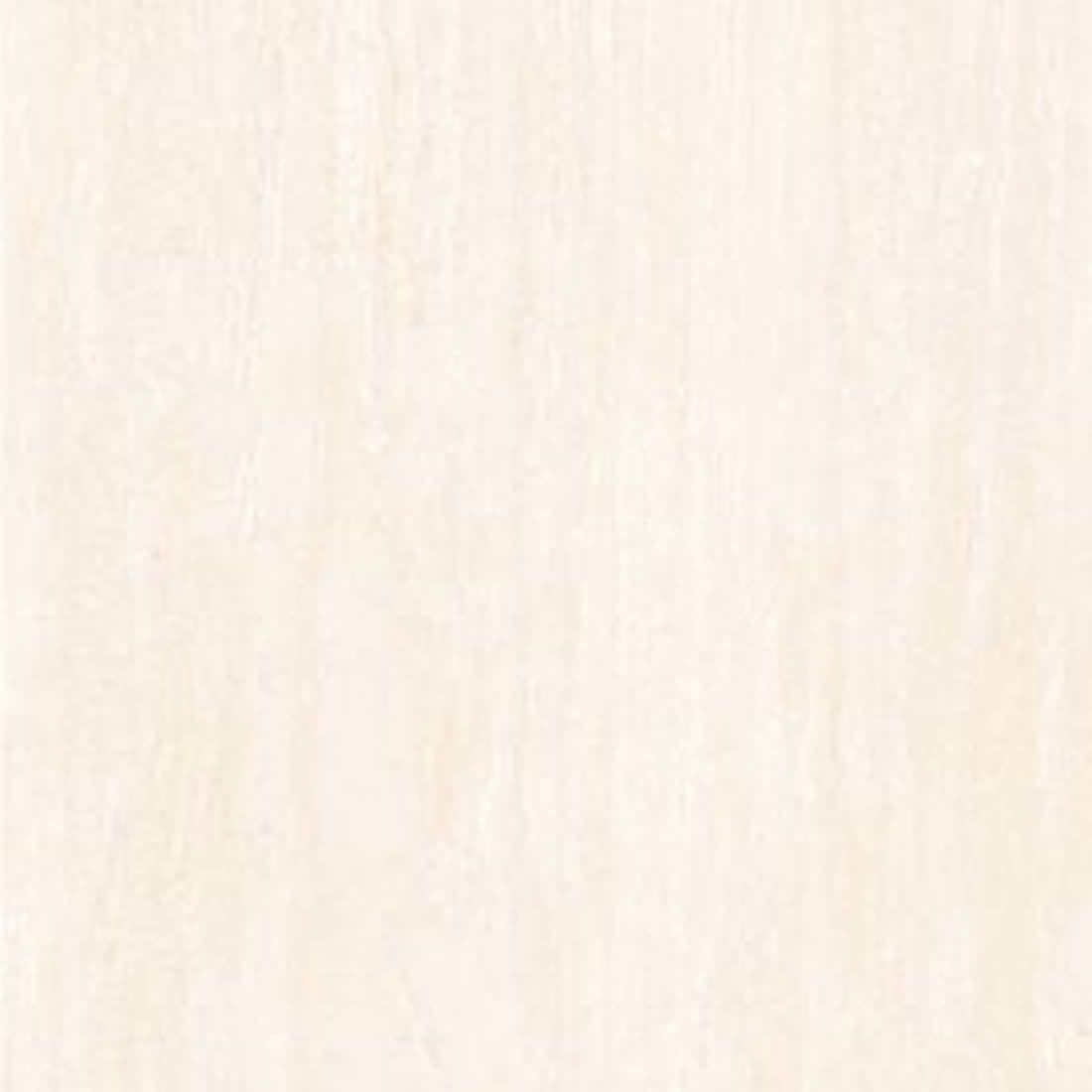 Porcelanato Embramaco 62 x 62 SupremeBrilhante Ref: 62507