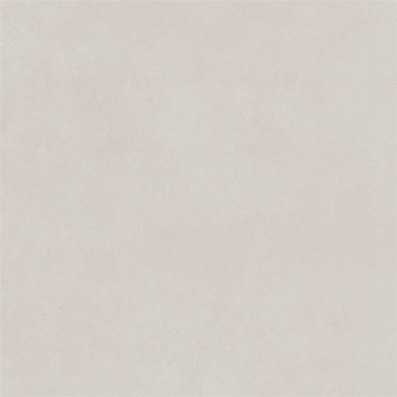 Porcelanato Helena Detroit Gray Acetinado 83X83 HAC830006