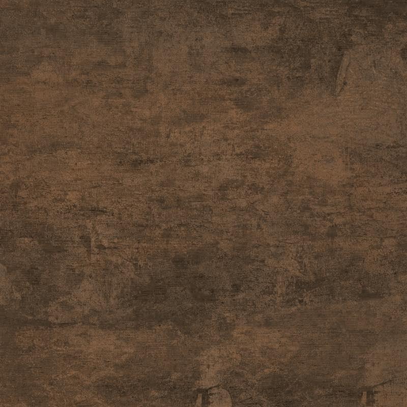 Porcelanato Helena Soft Copper 82 x 82 Polido