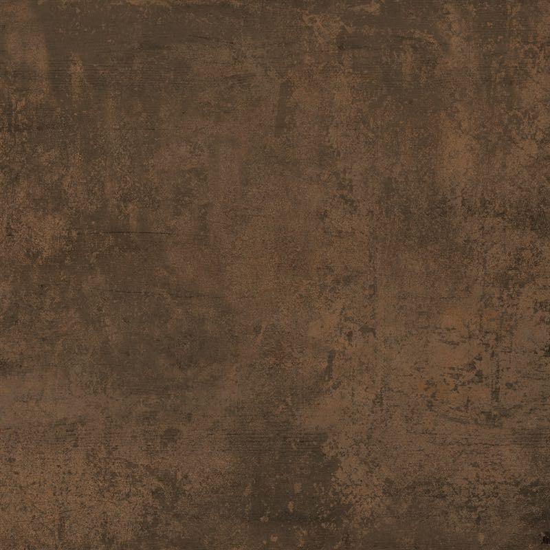 Porcelanato Helena Soft Copper 83 x 83 Rústico