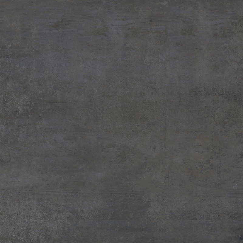 Porcelanato Helena Soft Steel 82 x 82 Polido