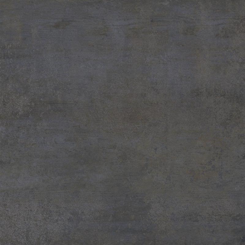 Porcelanato Helena Soft Steel 83 x 83 Rústico