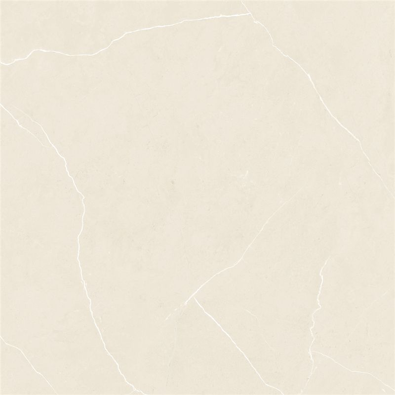 Porcelanato Helena Splendor Crema 82 x 82 Polido