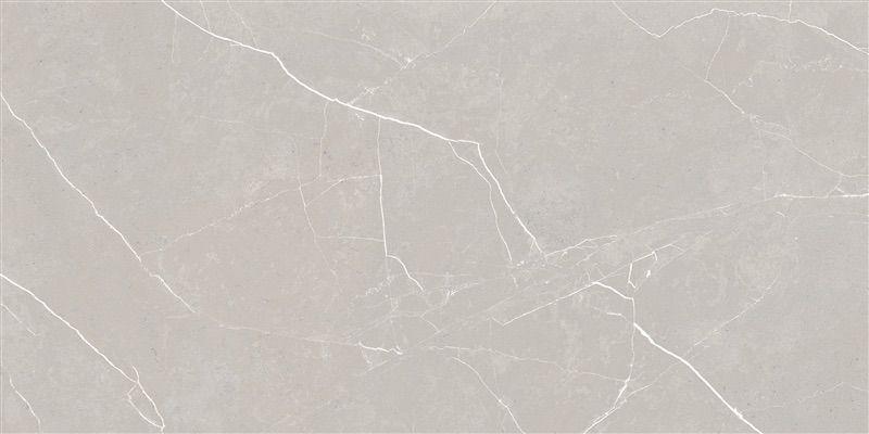 Porcelanato Helena Splendor Grigio 61 x 120 Polido