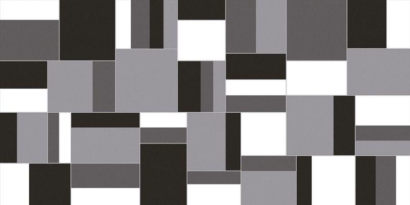 Porcelanato Helena Trend Colors 61 x 120 Polido