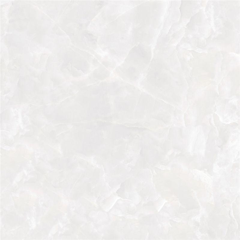 Porcelanato Helena Unique 82 x 82 Polido