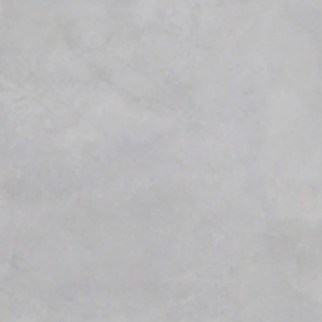 Porcelanato Madrid Plata Polido Retificado 70x70 Delta