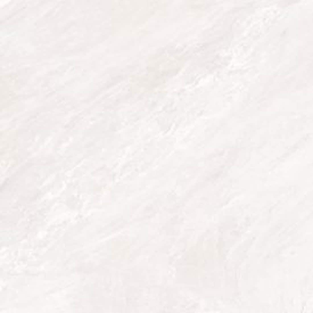 Porcelanato Polido 61 x 61 Caponovo Polido Embramaco Ref: P62260