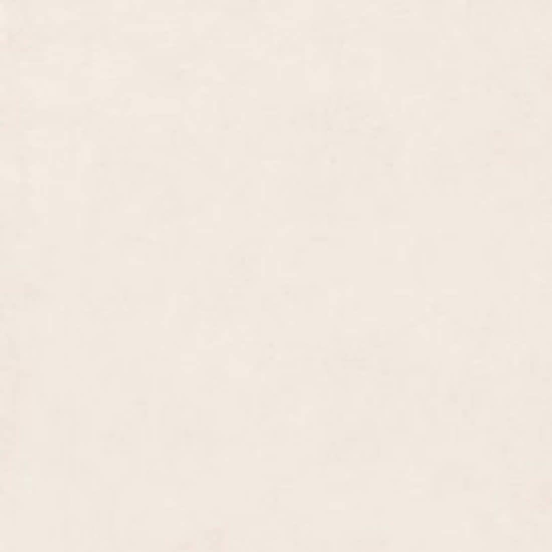 Porcelanato Polido 61 x 61 Majestic Lux Embramaco Ref: P62064