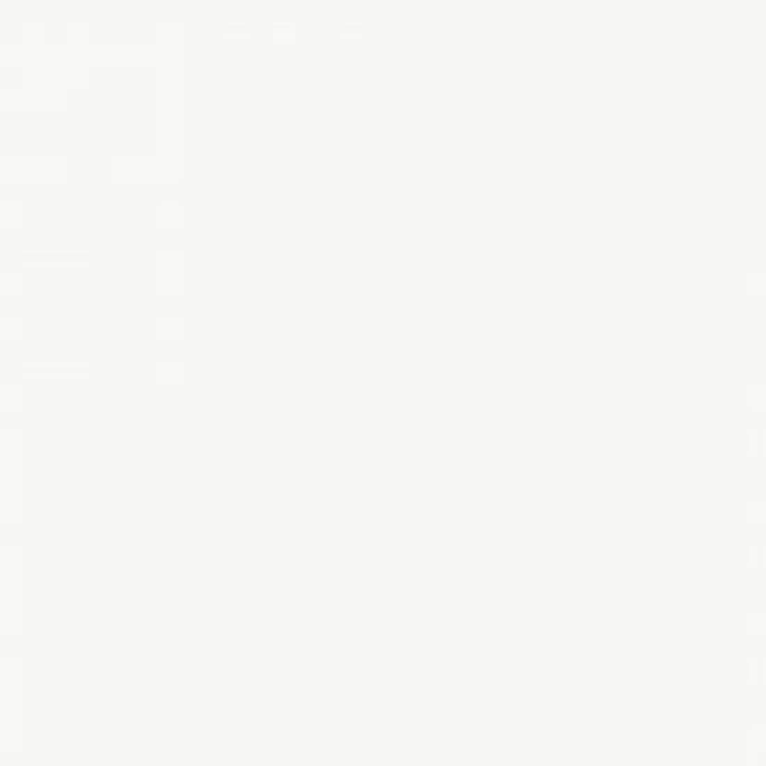 Porcelanato Polido 61 x 61 New Home White Embramaco Ref: P62060