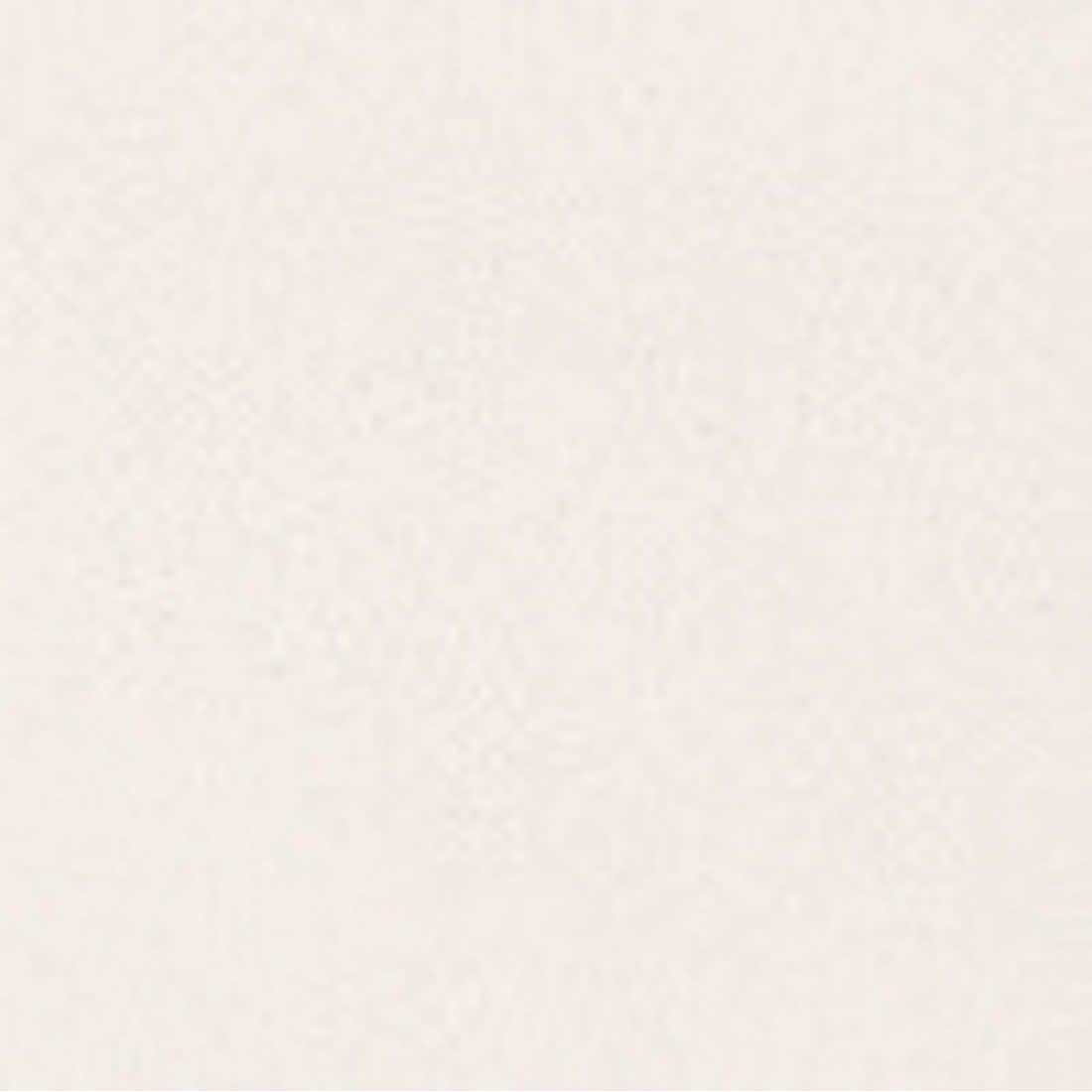 Porcelanato Porrtinari 58,4 x 58,4 Silex WH Hard Ref 55763