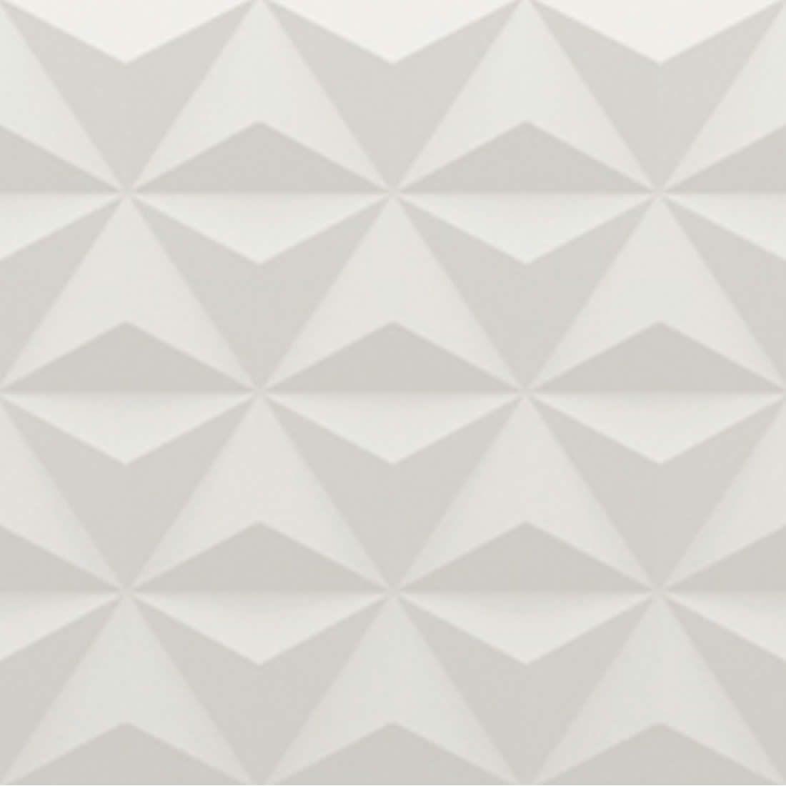 Porcelanato Portinari 29,1 x 87,7 Diamante Perola Matte