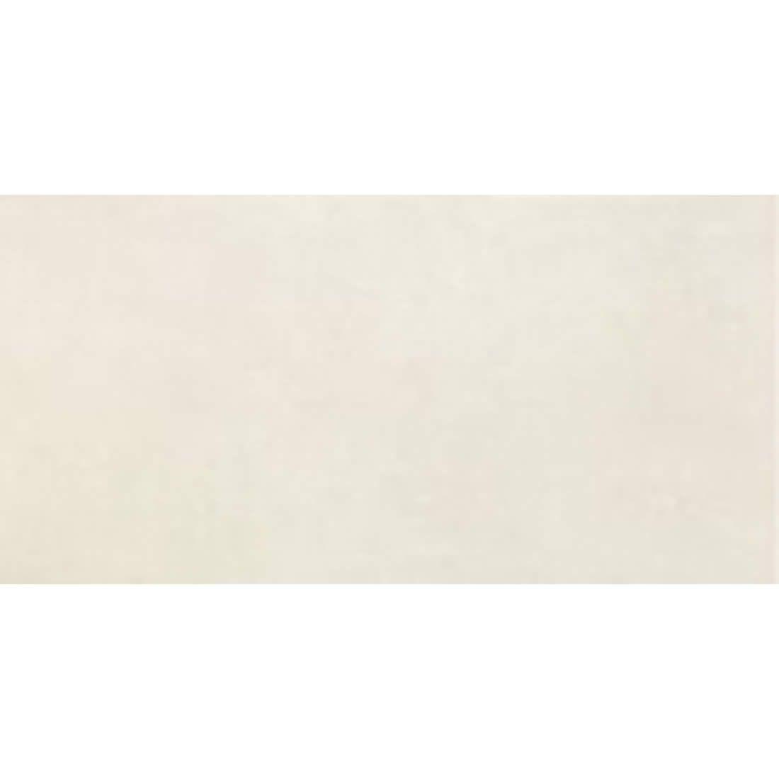 Porcelanato Portinari 43.7 x 87.7 Urban Quartzo Acetinado Ref 55553