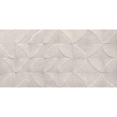 Porcelanato Portinari 45x90 Arcos Warehouse 3D Ref 58775