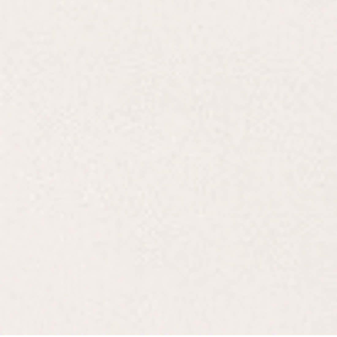 Porcelanato Portinari 58,4 x 58,4 Bianco Acetinado Ref 55476