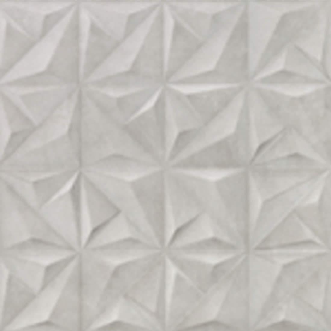 Porcelanato Portinari 58,4 x 58,4 Sense Abvstract SGR Matte Ref
