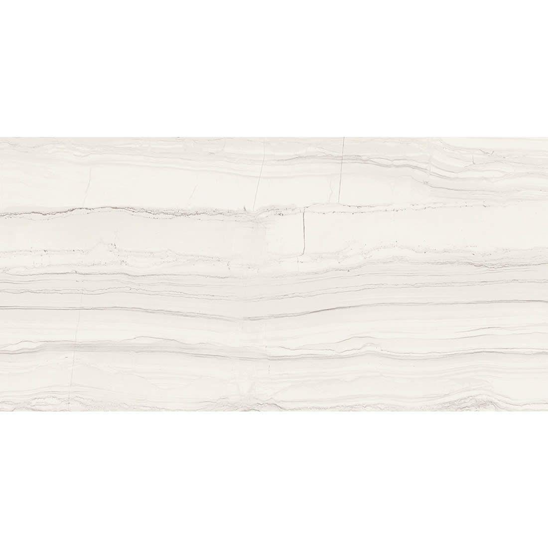 Porcelanato Portinari 60 x 120 Linear Marble HD Acetinado Ref 57407