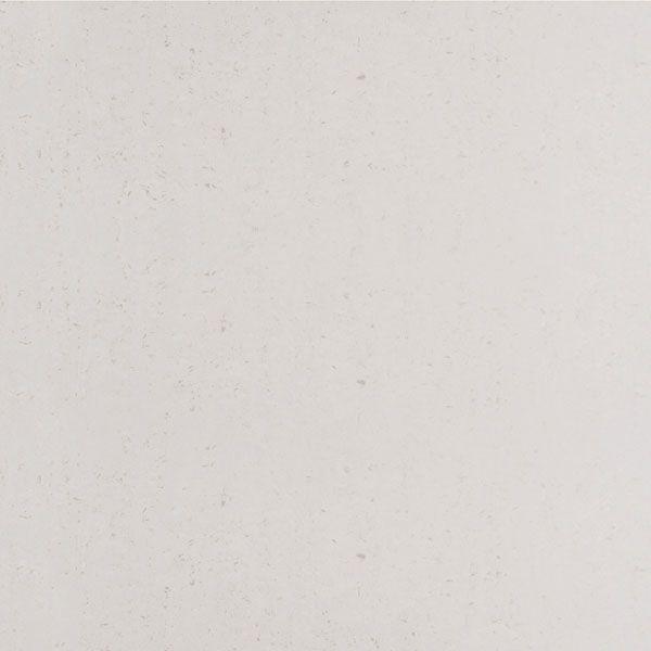Porcelanato Portinari 60x60 Bianco Alpino Polido Ref 54860