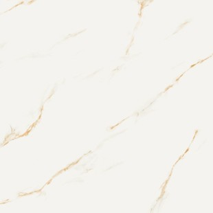 Porcelanato Portinari Calacata Real Polido 87,7X87,7