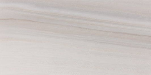 Porcelanato Portobello 120x60 Opale Greige Polido Ref 23647E