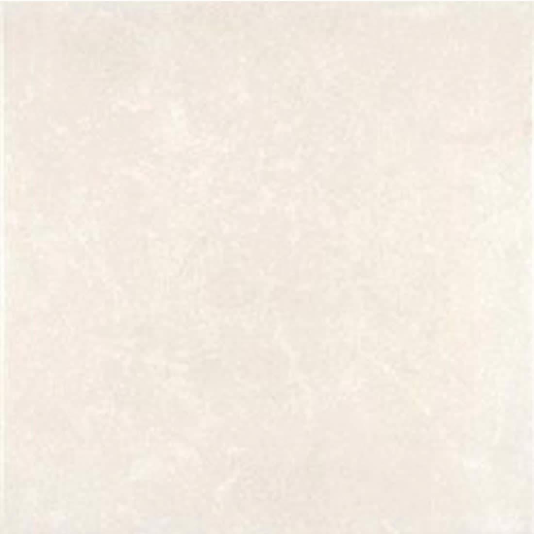 Porcelanato Portobello 60 x 60 Marmore Bianco Natural Ref 20705E