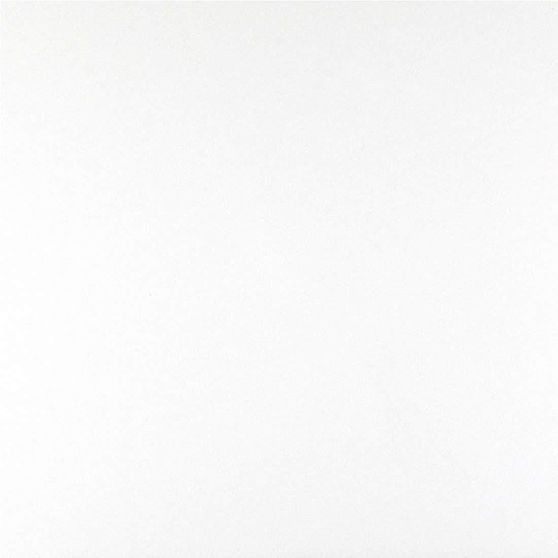 Porcelanato Portobello 80 x 80 Aspen Polido Ref 21918