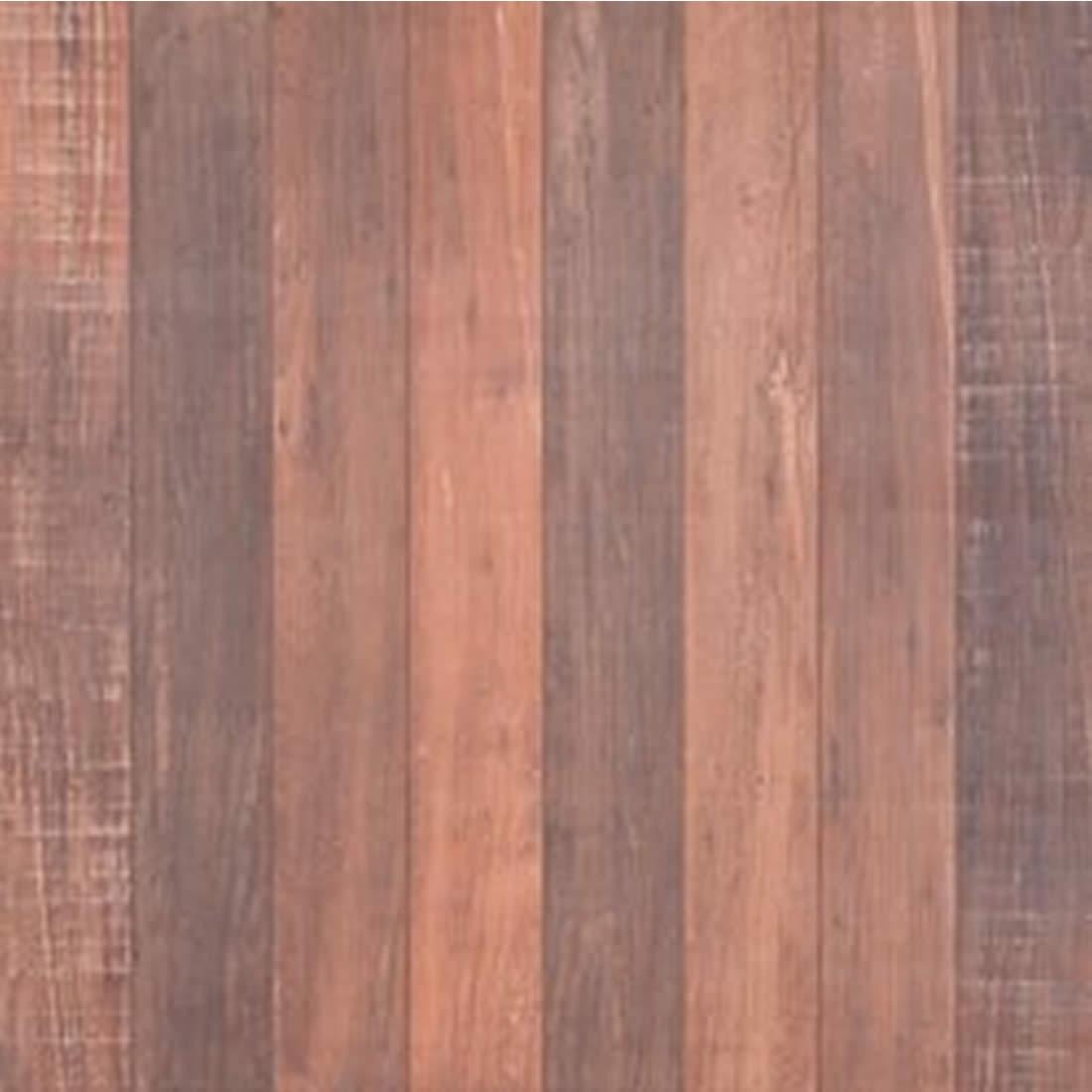 Porcelanato Portobello 90 x 90 Super Deck Ibirapuera Mix Externo Ref 23086
