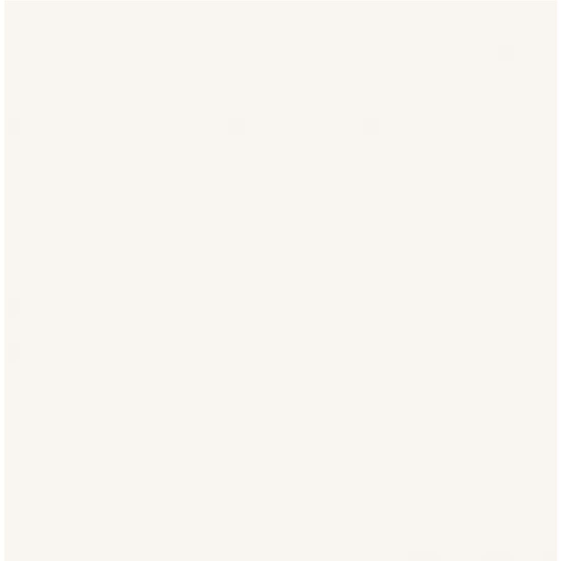 Porcelanato Tecnogres 58 x 58 Branco Brilhante Ref PTG58010R