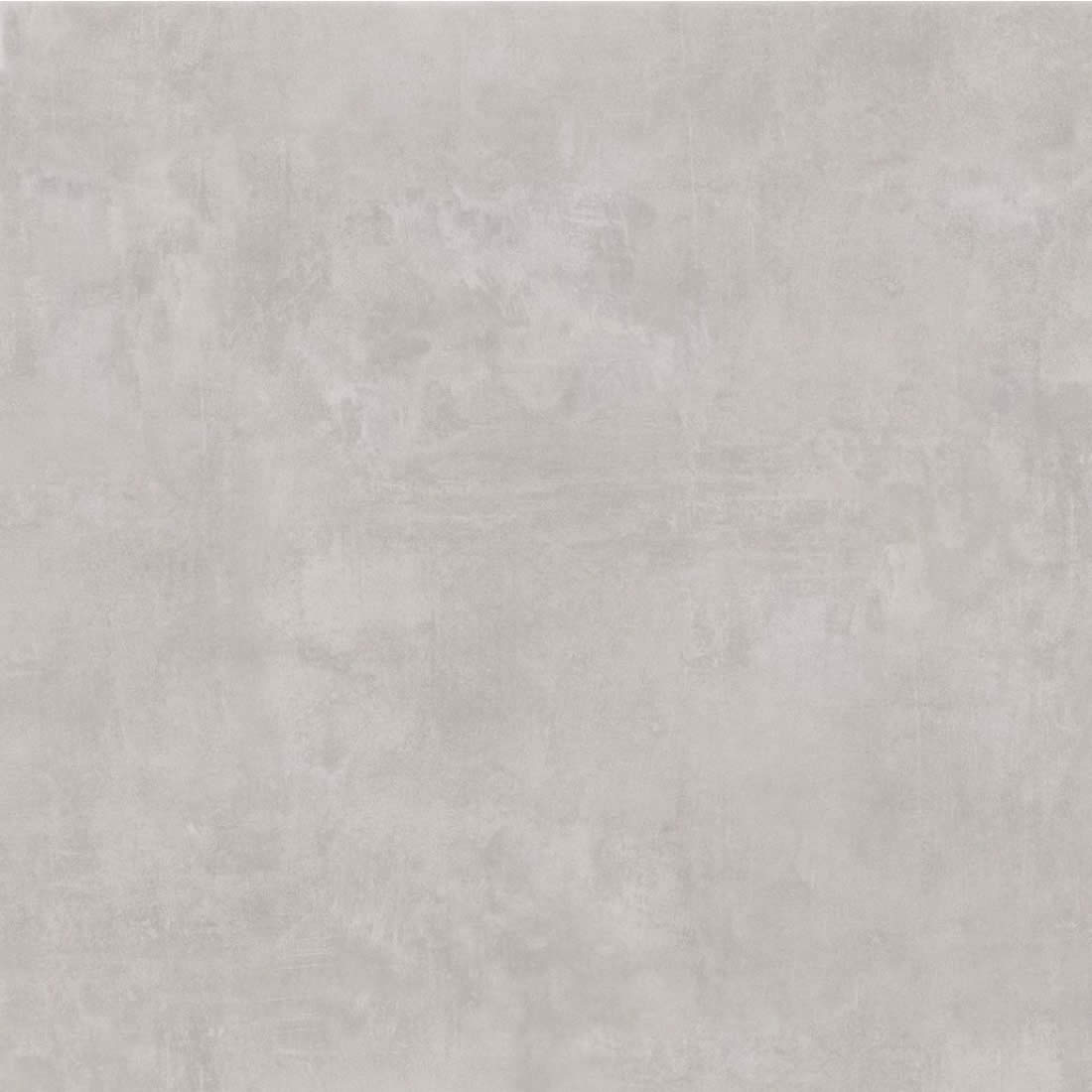 Porcelanato Via Rosa Metropole Cement Out 72 x 72 Ref. AR72040A