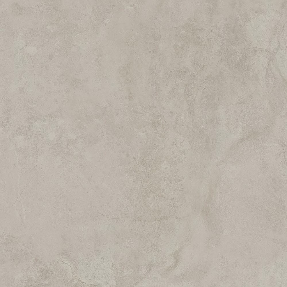 Porcelanato Viarosa 54x54 Cimento Natural Ret AR54900