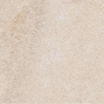 Porcelanato Viarosa 54x54 Roc Acetinado Ref AR54624