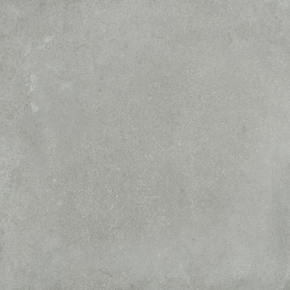 Porcelanato Viarosa 72x72 Boston Gray Acetinado Externo Ref AR72027
